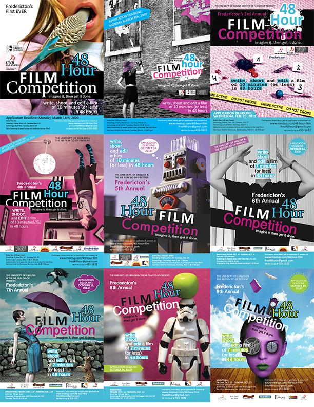 48 posters.jpg