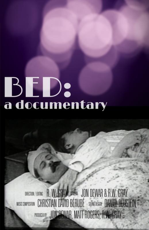 bed_doc_poster.jpg