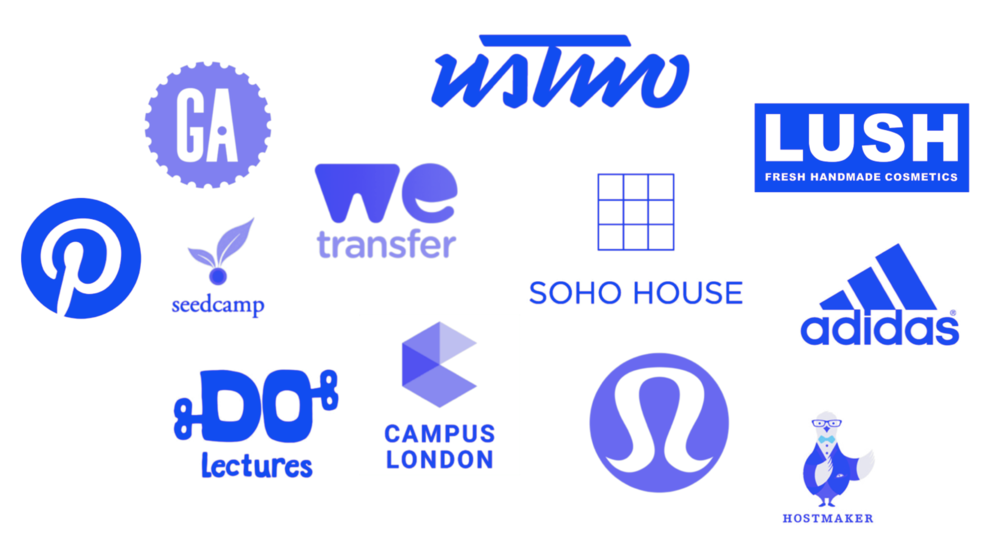 Clients_Blue_logos.png