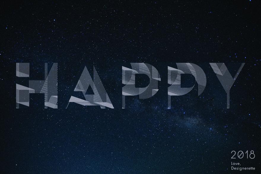 Happy_18_original.jpg