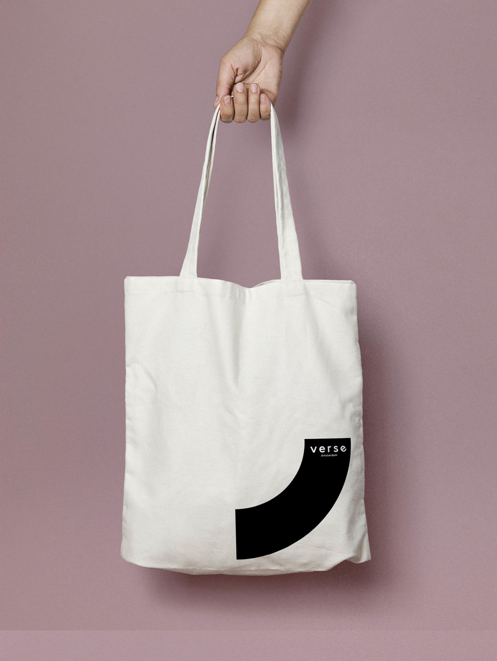 VERSE_pink_canvas bag ll.jpg