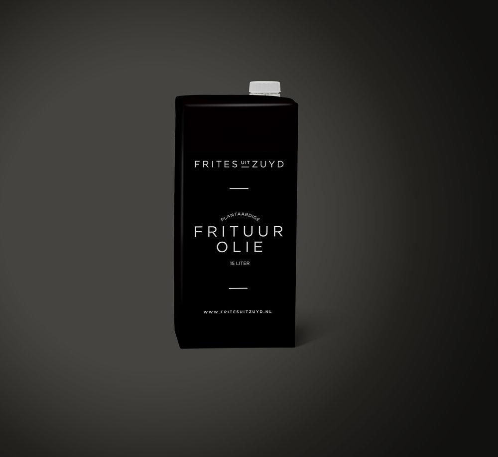 FUZ_olie_front.jpg