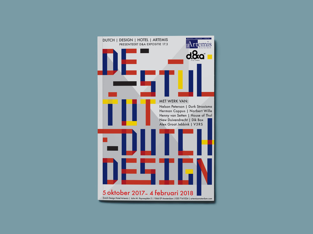 Designerette.nl_artemis_18.1_cover