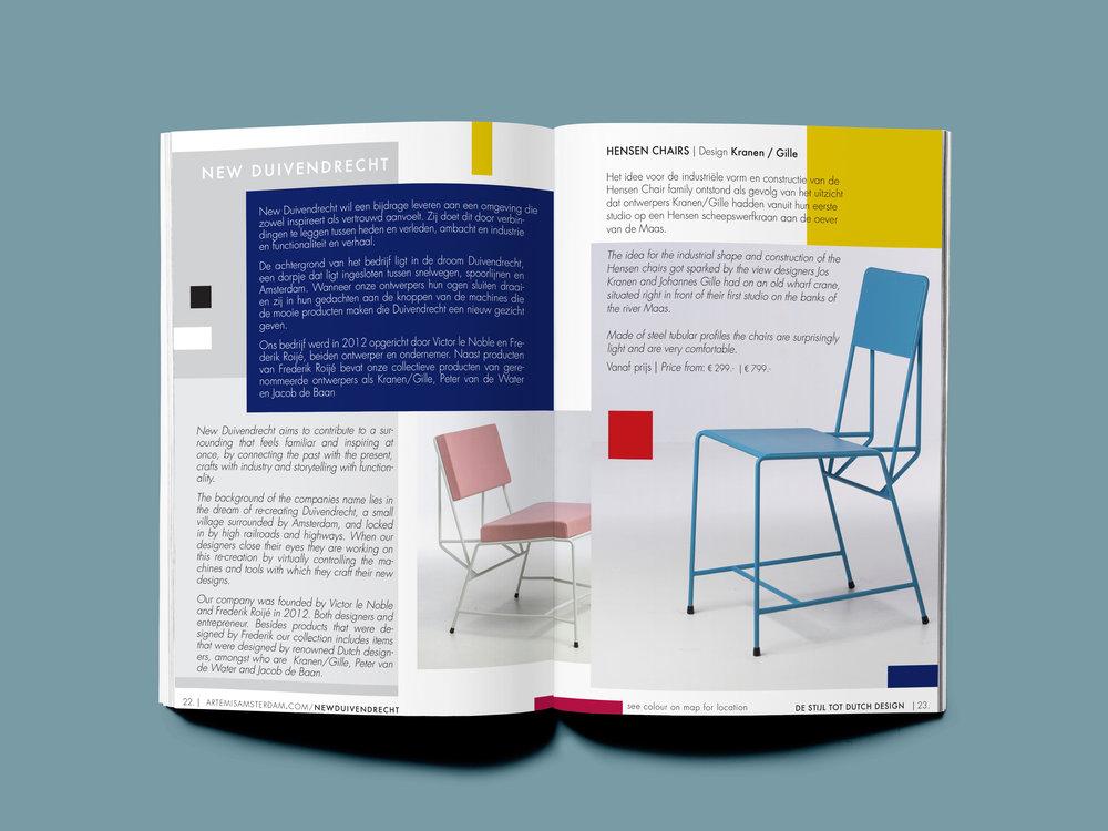 Designerette.nl_artemis_17.3