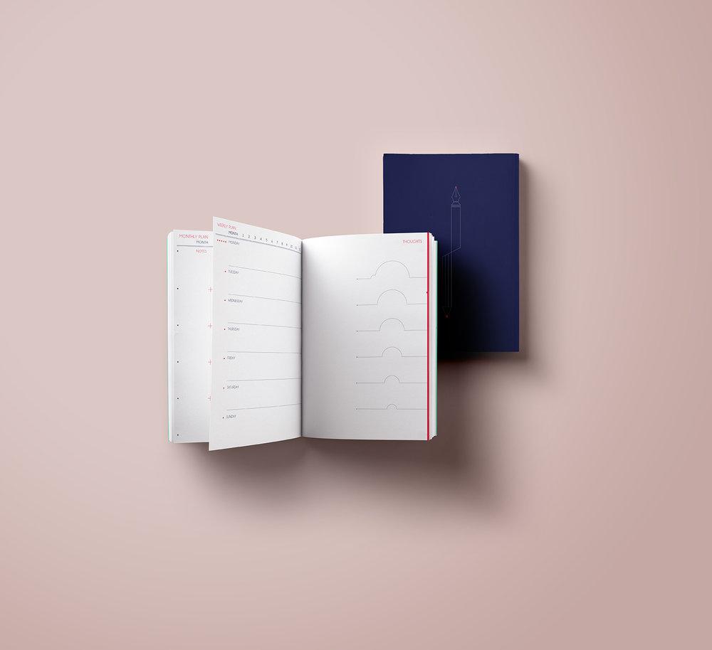 designerette.nl_papermint
