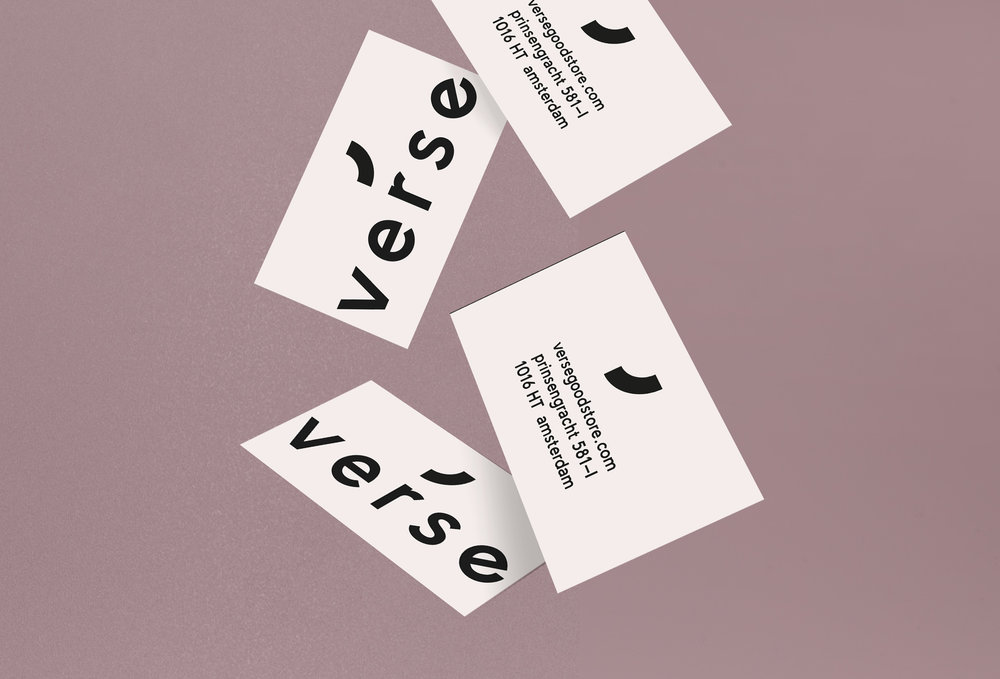 designerette.nl_verse