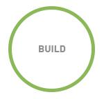 BUILD ICON.jpg