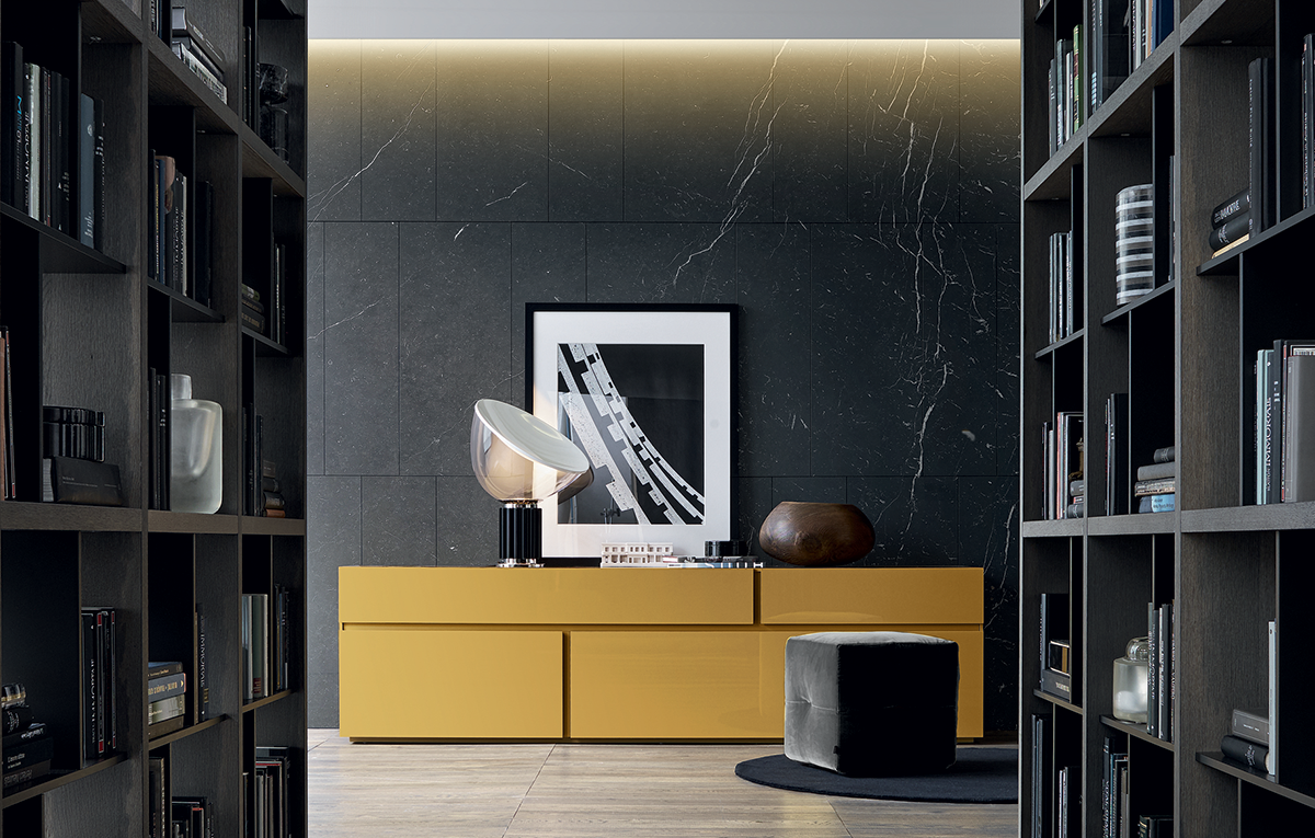 POLIFORM COLLECTION — A++ Human Sustainable Architecture