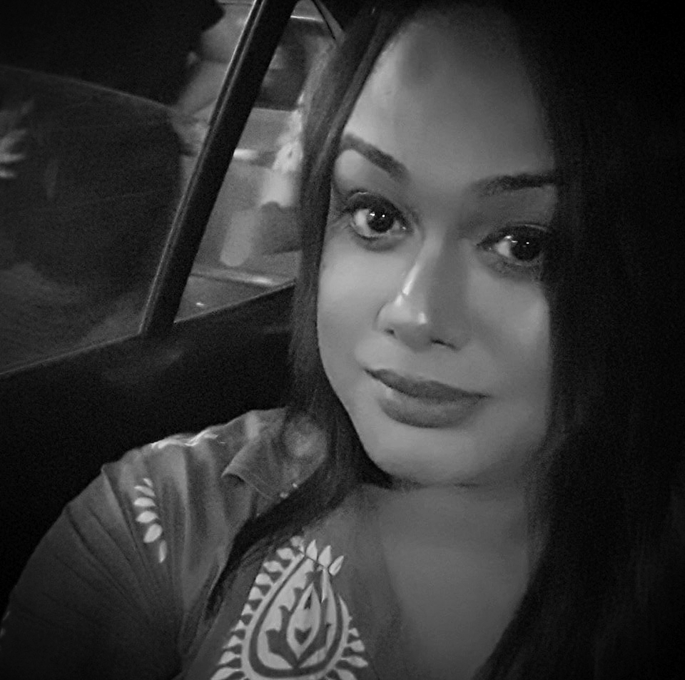 Suphee Biswas - Field CoordinatorSuphee is a trans activist, Suphee worked with trans organisation Manosh Bangla, and Pratyay Gender Trust. And is a founding member of Samabhabona.