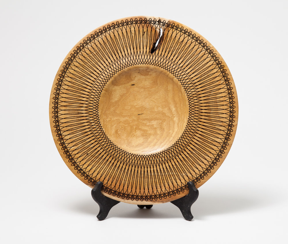 Platter,  Young Hun Chung.jpg