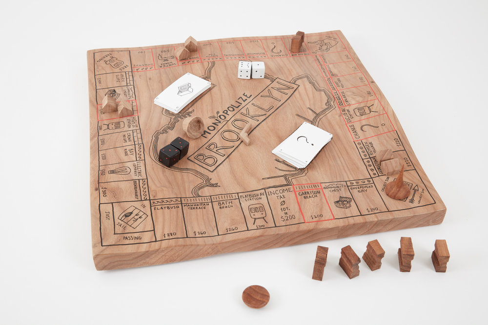 WTP 2017 Brooklyn Game Board Isabel Andrews.jpg