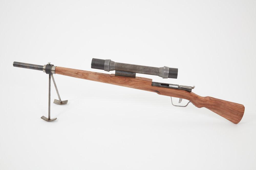 WTP 2017 Rifle Andrew Nota.jpg
