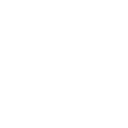 Bay City Concerts