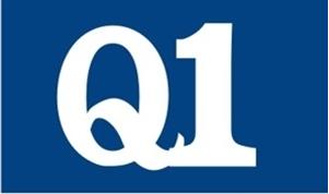 Ford Q1 Logo.png