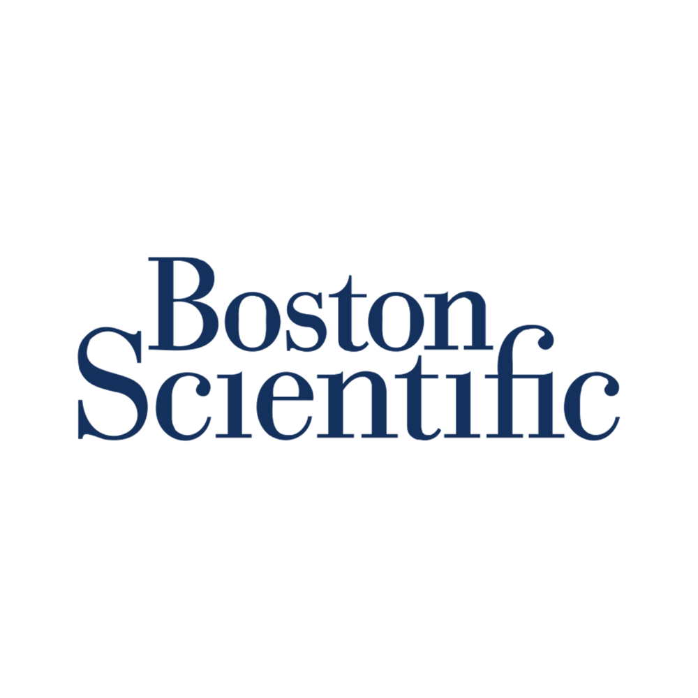 étude de cas incenteev boston scientific