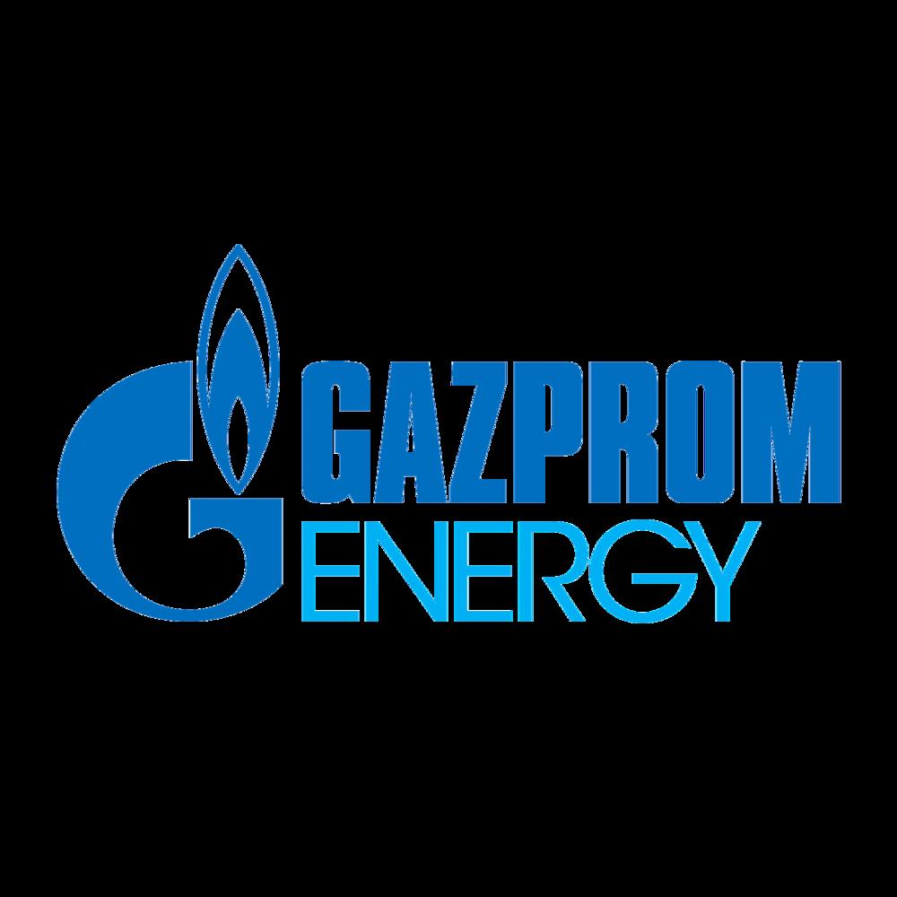 Gazprom Energy.png