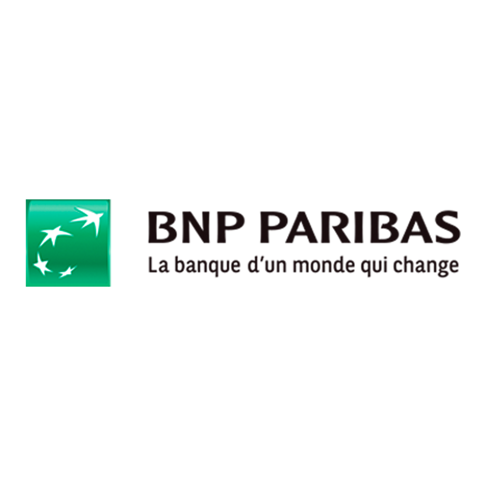 Incenteev & BNP Paribas partnership