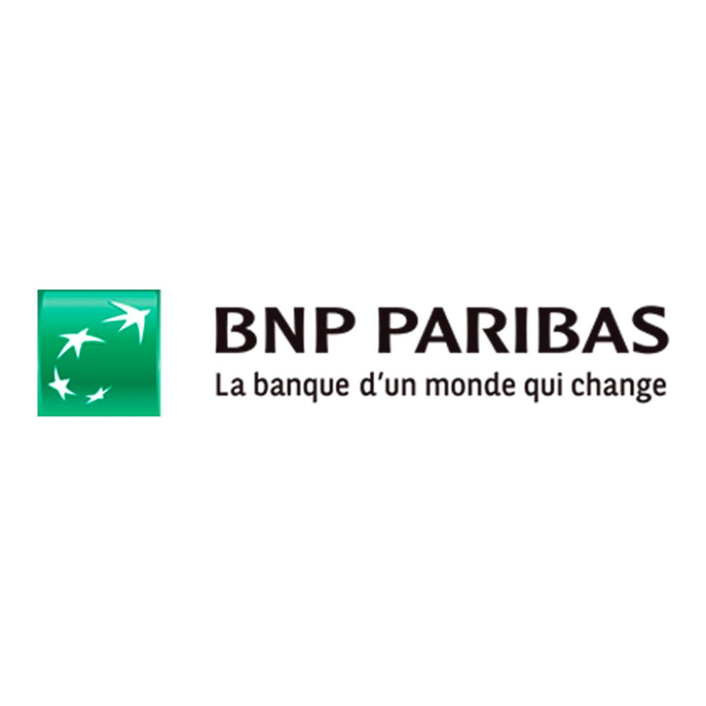 BNP_button.png