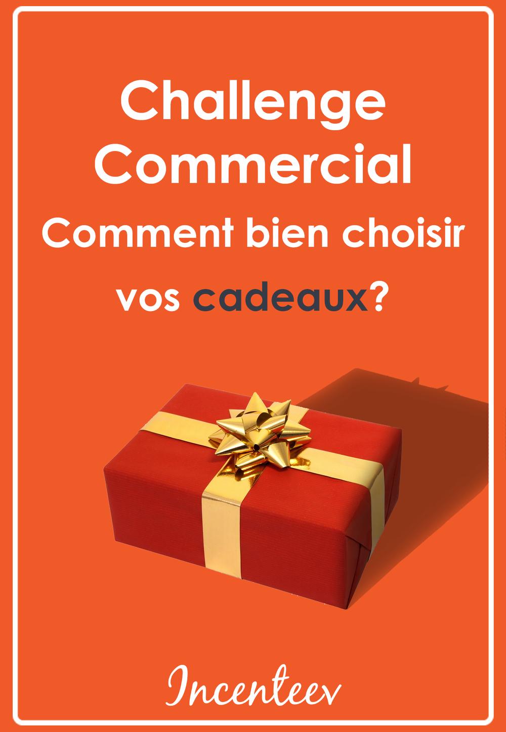 télécharger livre blanc challenge commercial : comment bien choisir vos cadeaux ?