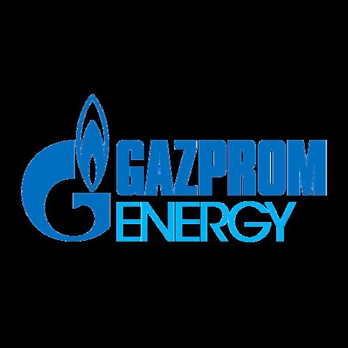 Gazprom+Energy.png