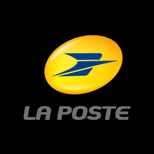 La_Poste.png