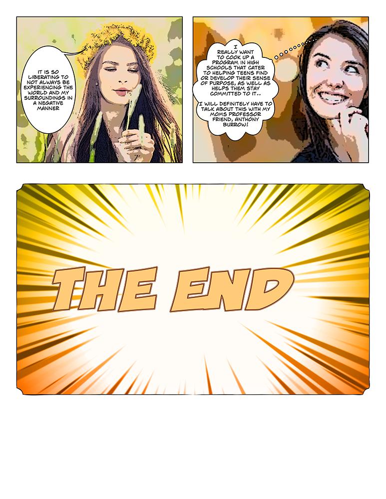 blog-alabre Comic Strip-3.png