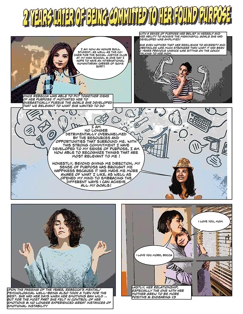blog-alabre Comic Strip-2.png