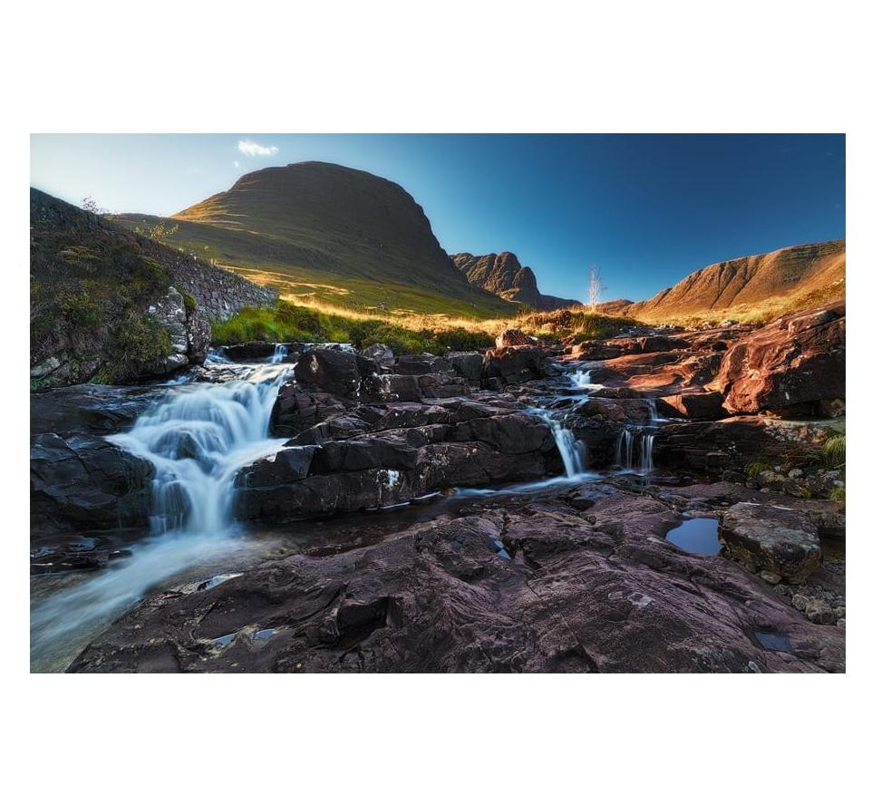 TorridonApplecross-02.jpg