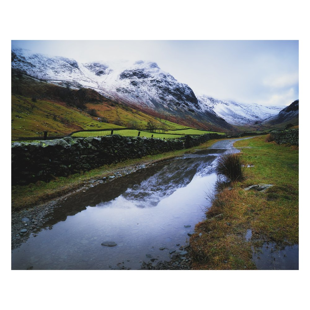 lake district winter 02 v2 full.jpg
