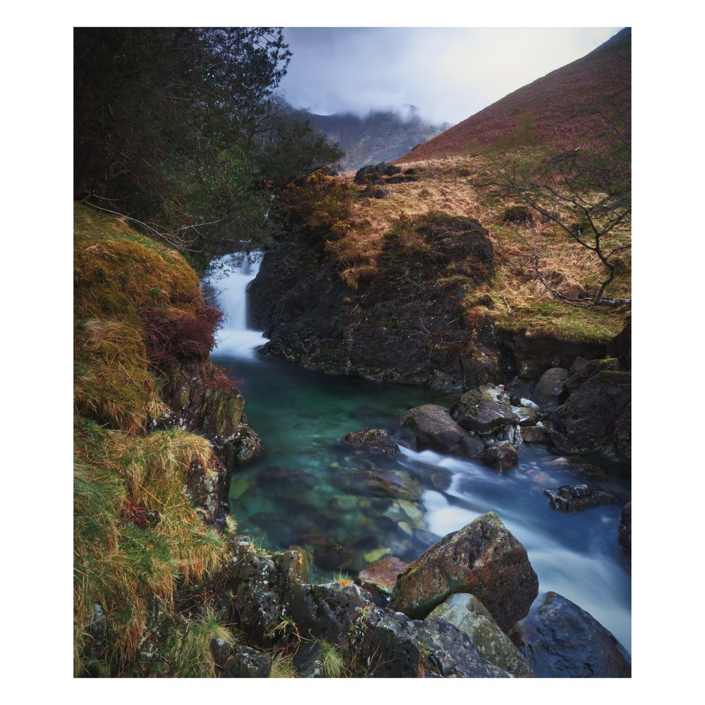 lake district spring full matte 16.jpg