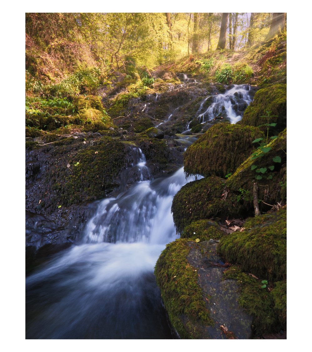 lake district spring full matte 20.jpg