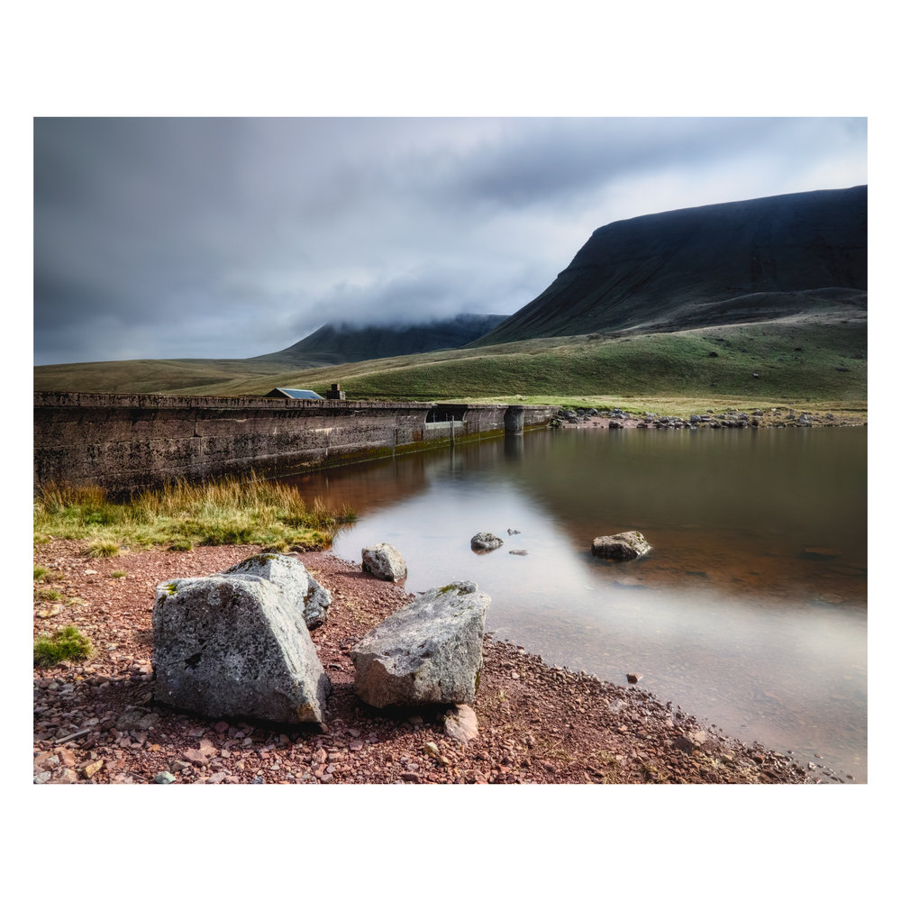 south_wales-brecon_beacons-fullmatte-04.jpg