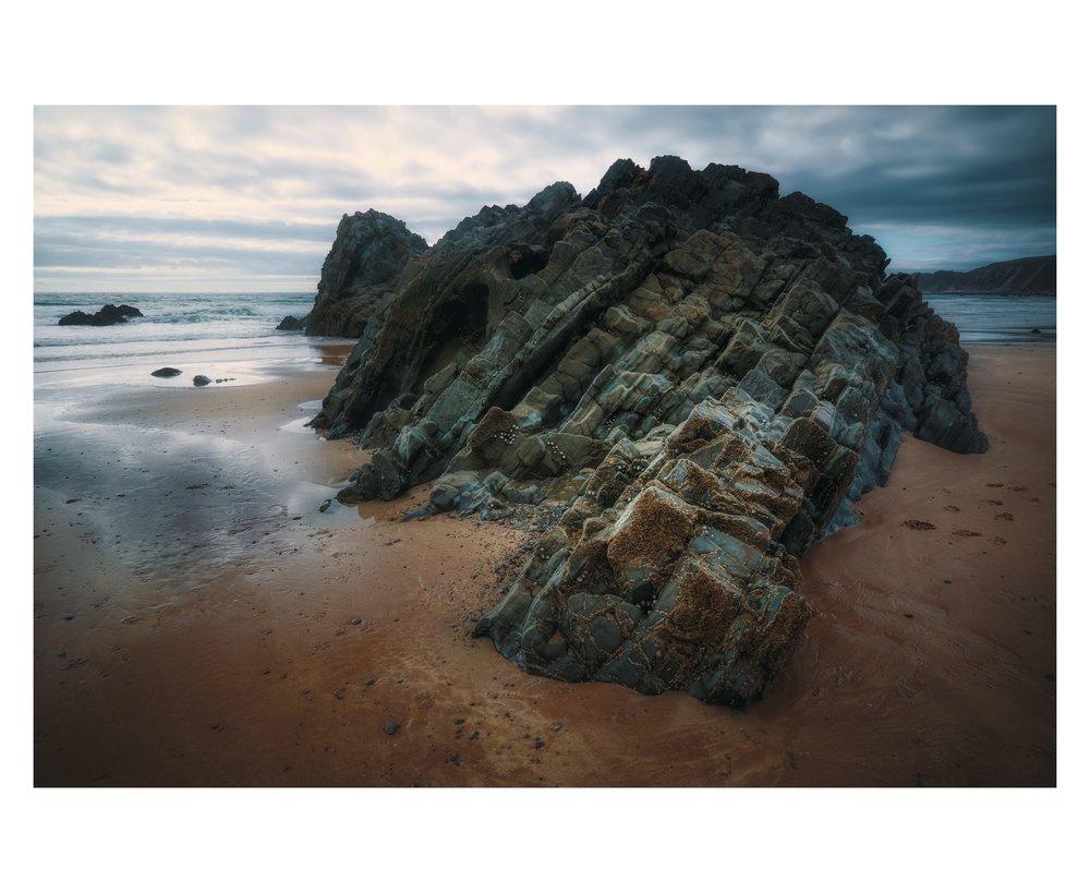 south_wales-pembrokeshire-fullmatte-20.jpg
