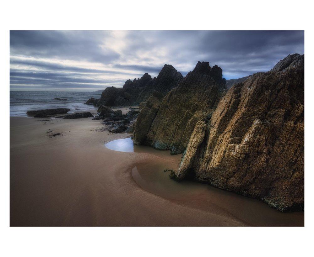 south_wales-pembrokeshire-fullmatte-02.jpg