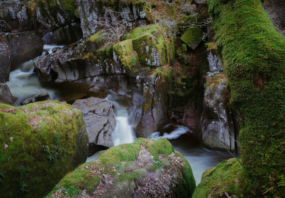 Loch_Lomond-full-19.jpg