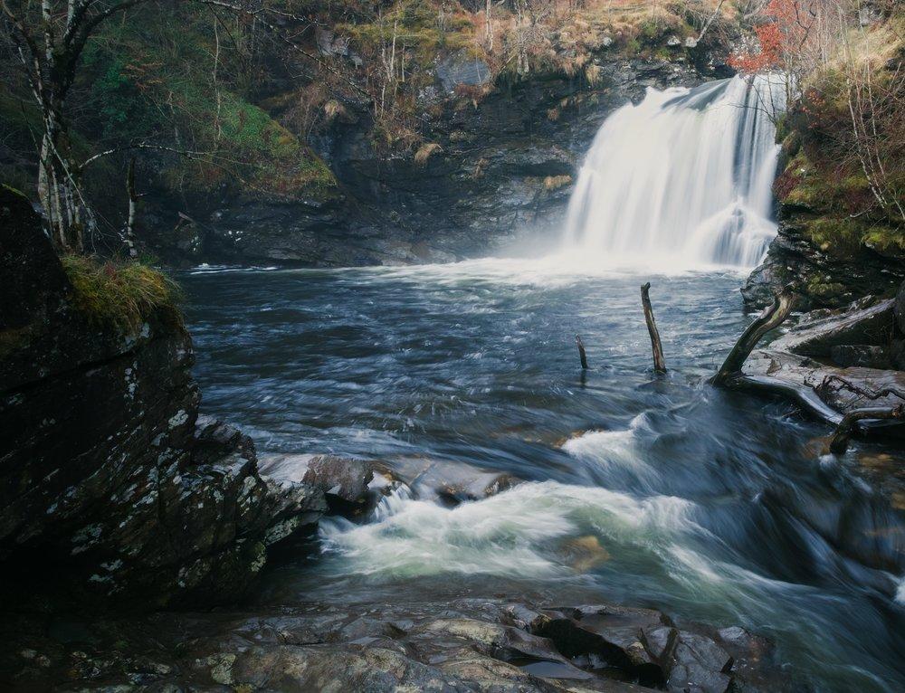 Loch_Lomond-full-02.jpg