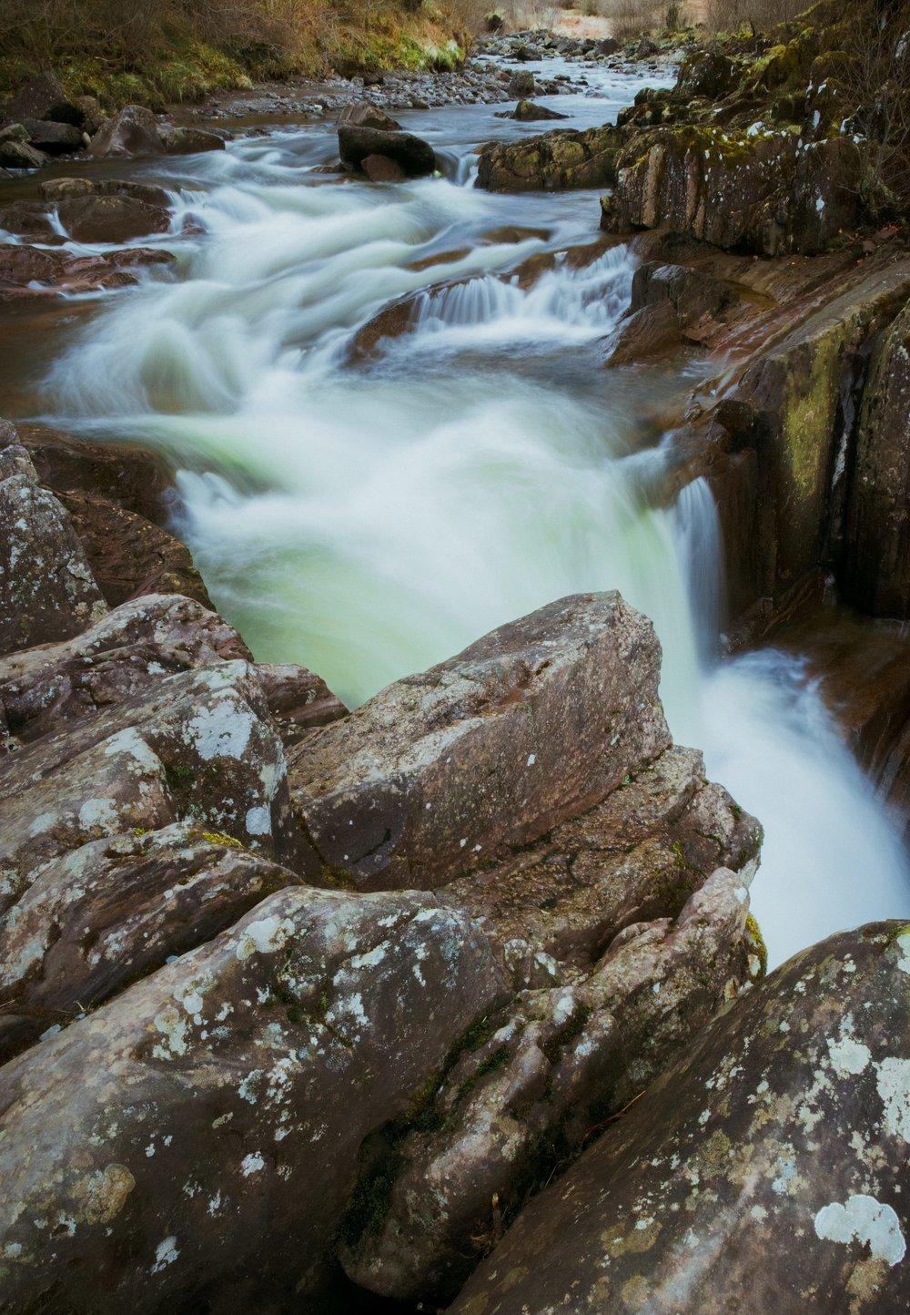 Loch_Lomond-full-04.jpg