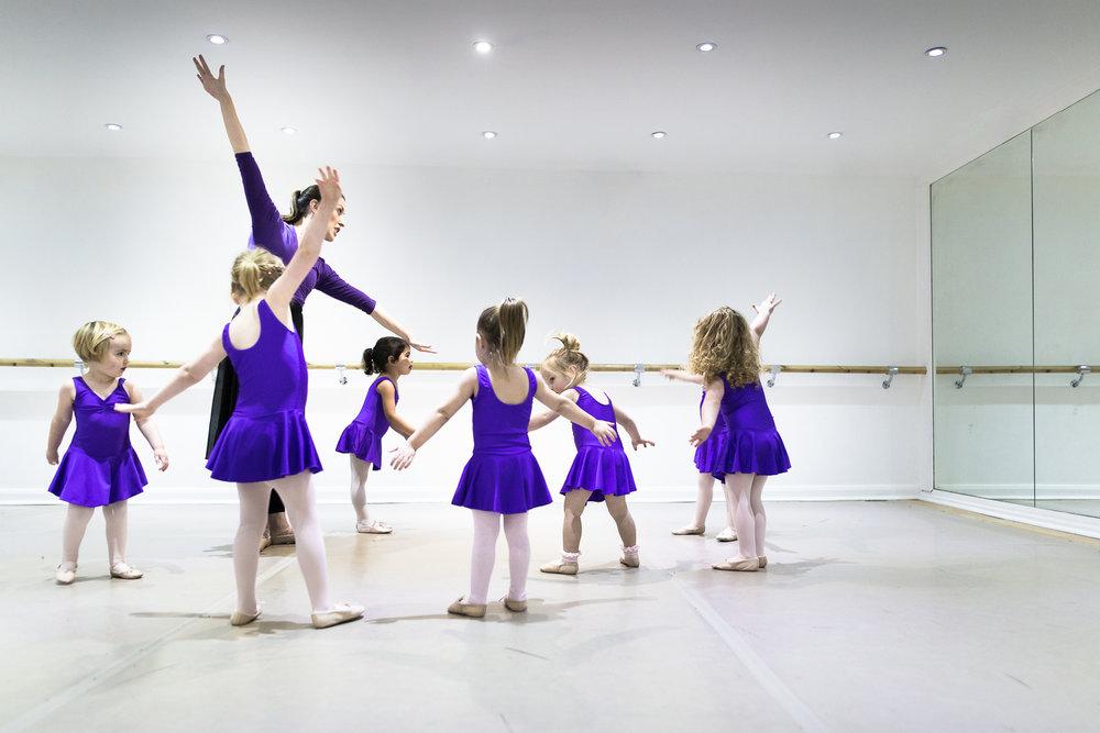 Ballet-64.jpg