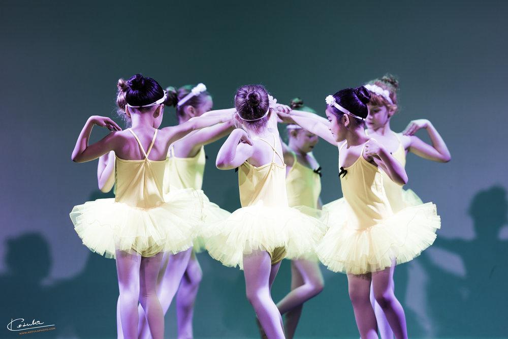 Intro Ballet.jpg
