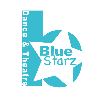 Blue Starz Dance & Theatre School