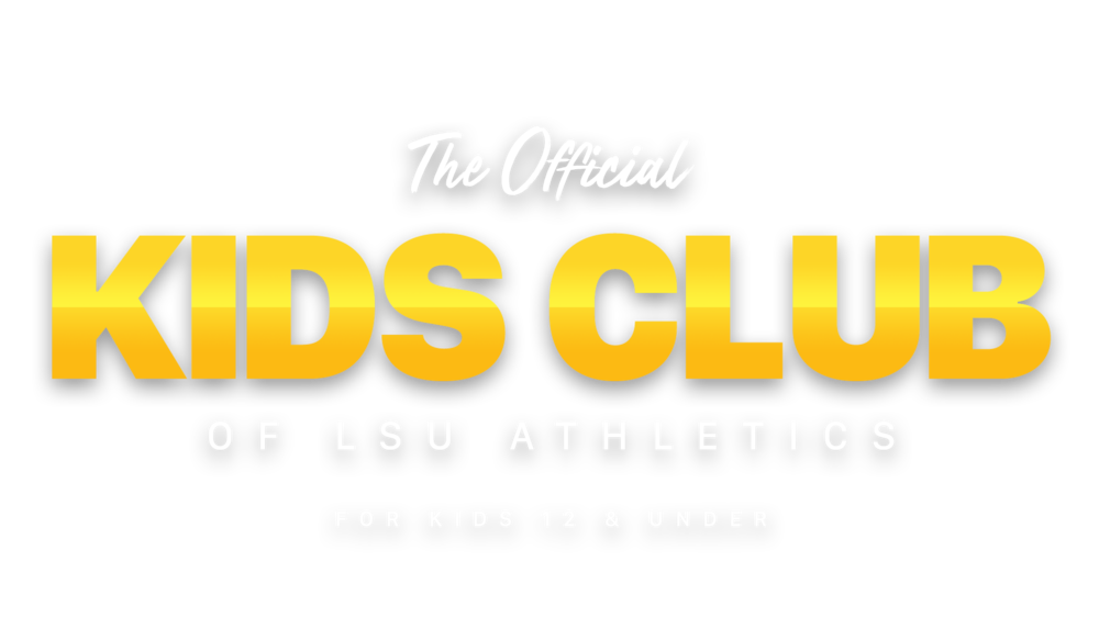 officialkidsclub2.png