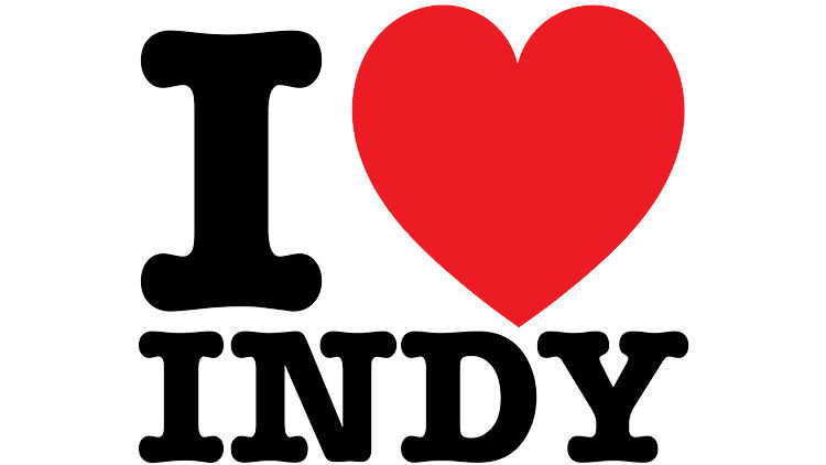 Indy >> Nuvo Loves Indy Why We Love Indy