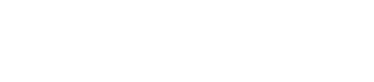 Reality Outreach Ministries, Inc.