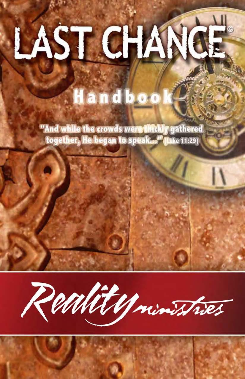 LC Handbook Aug 2017 1.jpg