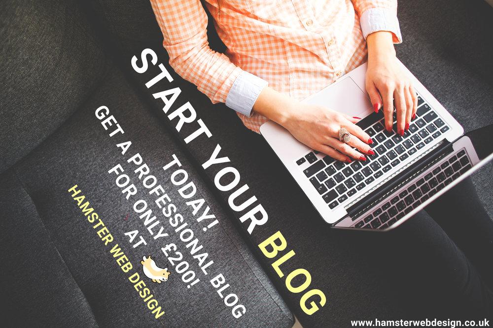 Start your blo.jpg