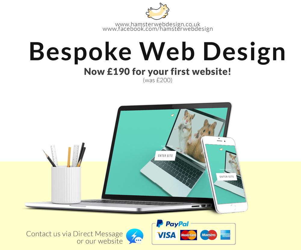 Bespoke Web Design.png