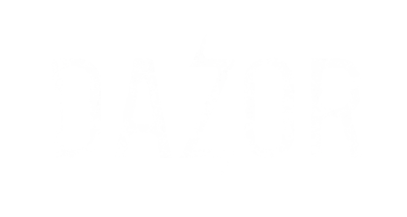 Dazor | Canadian Alt-Rock Band | Back to the Lounge | Halifax