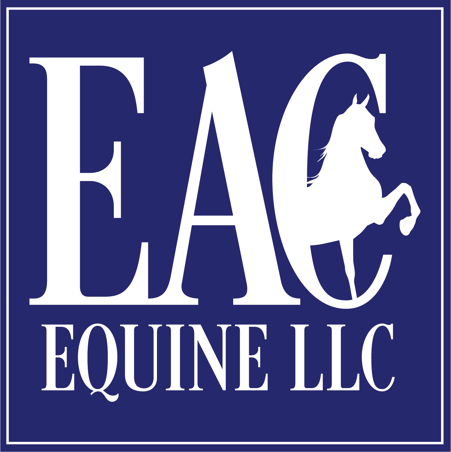 EAC Equine