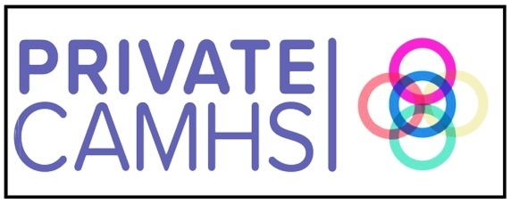 NDD Overview — Private CAMHS