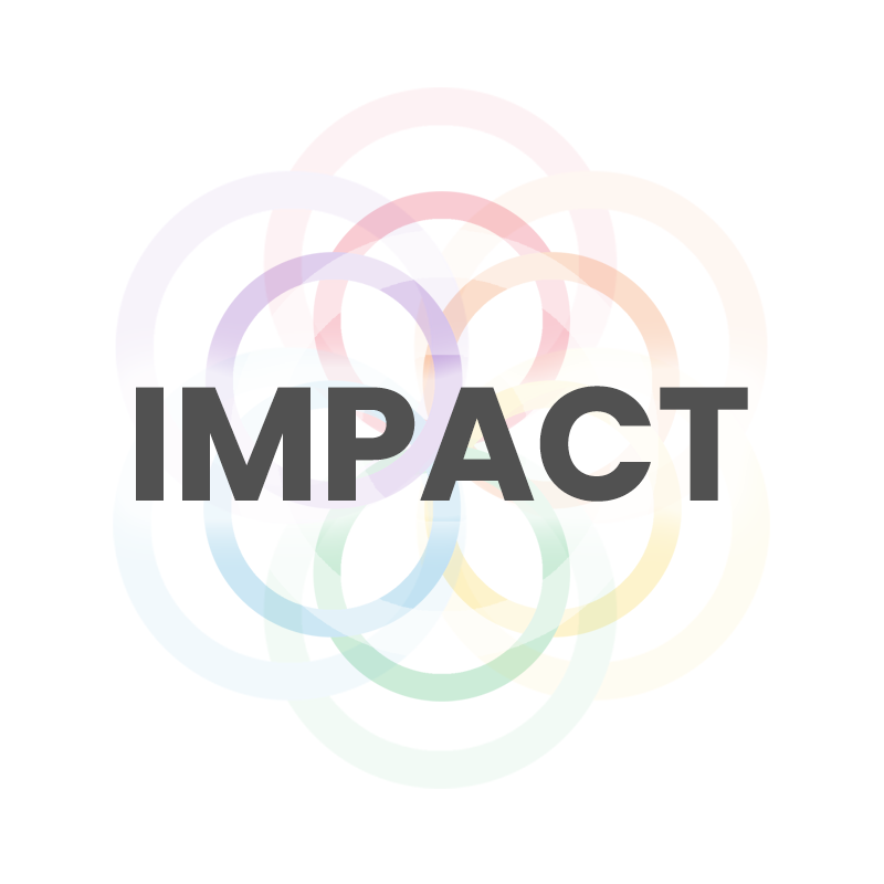IMPACT Logo Layers - Version 2.png